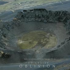 oblivion-tom-cruise-03