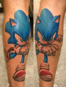 Melhor-Tattoo-Nerd-13