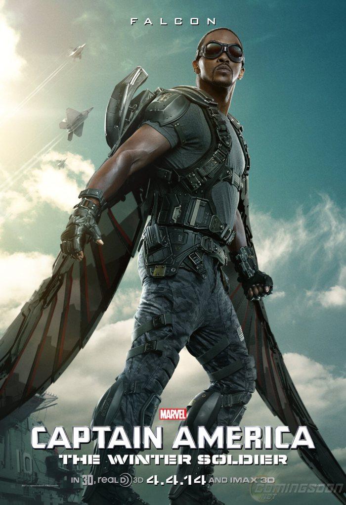 captain-america-falcon-poster
