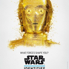 STAR_WARS_Identities_The_Exhibition_C_3PO