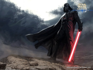 Darth_Vader_by_wraithdt