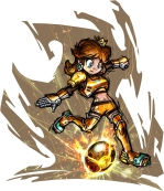 mario_strikers_charged_daisy
