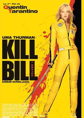 kill_bill-100662