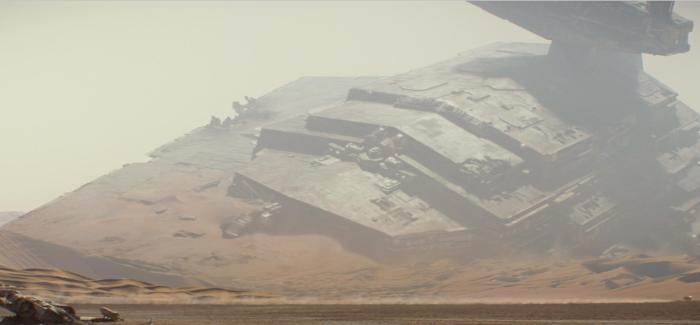 PIPOCA COM BACON I O Que Vi do Filme: Star Wars VII - O Despertar da Força (2015) I #PipocaComBacon