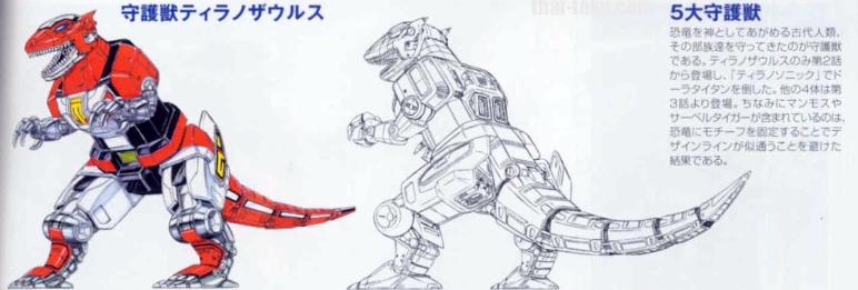 PIPOCA COM BACON - Aprenda a Desenhar #4 -Robôs Gigantes - #Pipoca Com Bacon