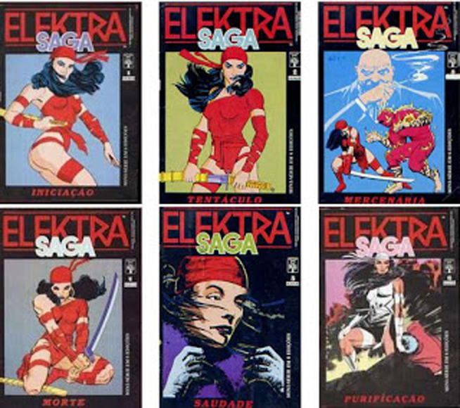 elektra-saga-quadrinhos-marvel-comics-pipoca-com-bacon