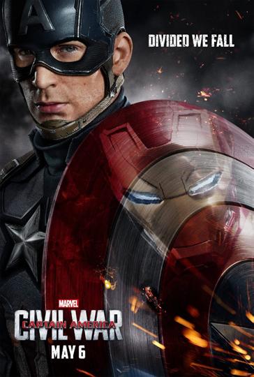 Estrada-Para-Guerra-Infinita-Capitão-América-Guerra-Civil-p2